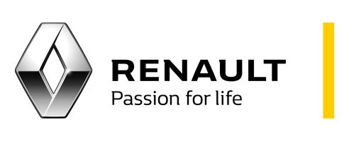 Seminuevos Renault Tepepan